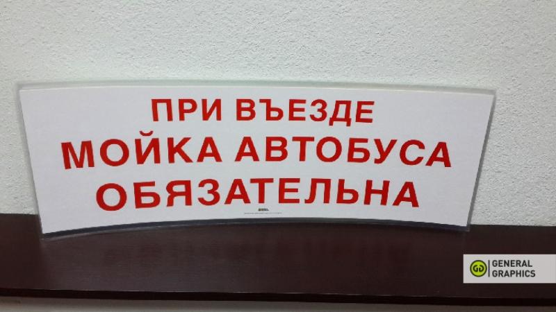 https://gg.zp.ua/wp-content/uploads/2019/02/2016-02-29-124254.jpg