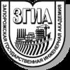 Запорізька Державна Iнженерна Академія