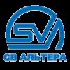 СВ АЛЬТЕРА – электротехника и системы автоматизации технологических процессов