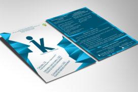 Flyer+Poster+Mockup+Vol+2+-+01